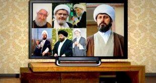 کارگردانان ناآشنا، تصویری کلیشهای از روحانیت ارائه میدهند/ حوزه، ملاکهای روحانی رسانهای را معرفی کند/ ادله لزوم احترام پیامبر، در مورد روحانیون هم صادق است!