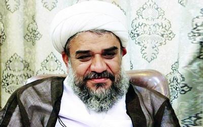 پیام رهبر انقلاب در پی شهادت حجتالاسلام محمد خرسند امام جمعه کازرون