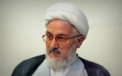 امام صادق(ع)، بنیانگذار تشکیلات نیابت و مرجعیت/ عبدالرحیم اباذری
