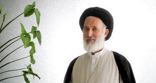 اصل کرامت بر همه قواعد فقهی مقدم است/ امام میگفت: ارتداد، تغییر عقیده نیست بلکه محاربه است!