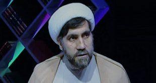 فساد و افسادهای نوپدید و رسالتهای بزرگ فقهای اسلام/ محمدعلی میرزایی