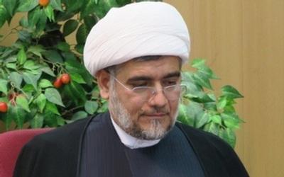 مفهوم ظرفیت تمدنی اربعین/ محسن الویری