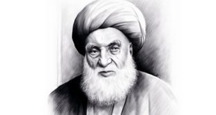 آیتالله بروجردی و حوزه علمیه مشهد/ حسن طالبیان شریف