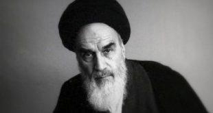 آیا امام خمینی، اجازه اجتهاد داشت؟/ سید محمدباقر پوسانی