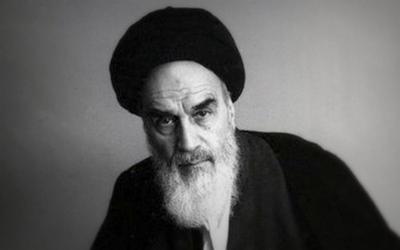نگاهی به اندیشه امام در سیاست خارجی؛ منافع جهان اسلام بر منافع فرقهای شیعی مقدم است