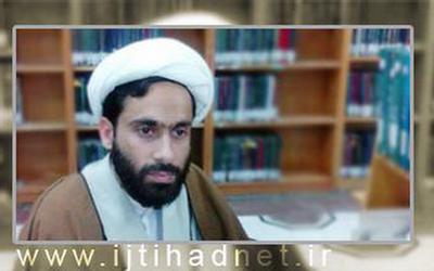 طواف و سعی در احرام آلوده!/ علی نعمتی