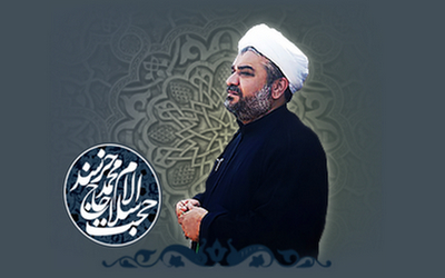شهید خرسند از آن «روحانی»هایی نبود که از پشت شیشه درد مردم را بفهمد/ محمدحسین رجبی دوانی