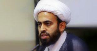 پارادایم سنتی حوزه درباره فعالیت زنان/ علی الهی خراسانی