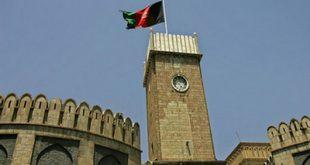 «مرکز فتوا» در افغانستان تأسیس میشود