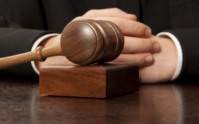 اعدام شارب خمر در ترازوی شرع و عدالت/ حسین سلیمانی