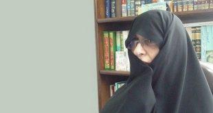 حاکمیت نگاههای مردانه در برنامهریزی برای حوزههای علمیه خواهران/ کوتاهی در ثبت تاریخ زنان، حتی در مبحث اجتهاد/ هیچ یک از آقایان در مشهد موافقت نکردند خانمها در درس خارج شرکت کنند