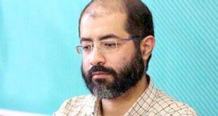 راهبردهای ریشهنگرانه در مواجهۀ دولت اسلامی با بیحجابی