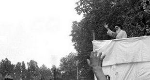 ۵ مرداد سال ۱۳۵۸ اولین نماز جمعه تهران پس از سالها تعطیلی به امامت آیتالله سیدمحمود طالقانی برگزار شد؛ نماز جمعهای که به گزارش رسانههای آن زمان، بیش از یک میلیوننفر در آن حضور پیدا کردند. این نماز، به عنوان اولین نماز جمعه پس از انقلاب اسلامی در زمین فوتبال دانشگاه تهران برگزار شد و از آن روز به بعد دانشگاه تهران به محل دائمی برای برگزاری نماز جمعه و همچنین نماز عید فطر تبدیل شد. محوطه دانشگاه تهران از ساعت ۱۱ صبح مملو از جمعیت شده بود و نماز جمعه با حضور بیش از یک میلیوننفر اقامه شد و نمازگزاران در خیابانهای اطراف دانشگاه تهران نیز به نماز ایستاده بودند.