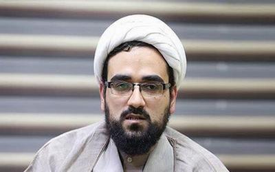 حکم فقهی مهاجرت/ مجید رجبی