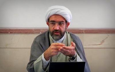 محمد عشایری