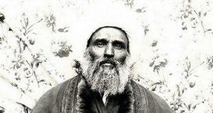 پذیرش عقلانیت مدرن؛ شاهبیت منظومه سیاسی آخوند خراسانی/ علی اشرف فتحی