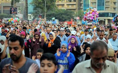 چالشهای نوین دینداری در جهان اسلام: تخطی از هنجارهای «رسمی» در اجتماعات دینی