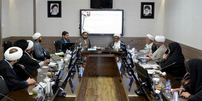 نقد فقه الاقتصادی شیوه ثبتنام و اعزام به حج تمتع در ایران