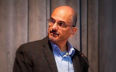 روشهای حل چالش میان فقه و حقوق بشر/ ابوالقاسم فنائی