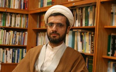 بررسی مشروعیت فعالیتهای غیر مولد اقتصادی از دیدگاه شهید صدر