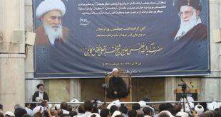 حوزه علمیه افغانستان چشم بهراه آرامش/ دغدغههای امروز شیعیان افغانستانی