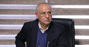امر به معروف و نهی از منکر به مثابه امر سیاسی ـ حماسه حسینی