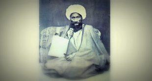 از «ترس ناصرالدین شاه از ملاعلی کنی» تا «آیت اللهی که لوله کشی آب اشتهارد را انجام داد»!