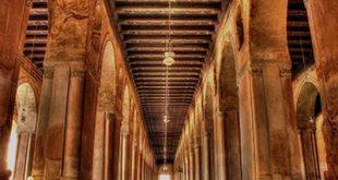 مصر در دوره اسلامی