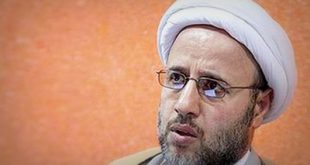 نقدی دلسوزانه به برخوردهای غیراخلاقی درباره انکار اقتصاد اسلامی