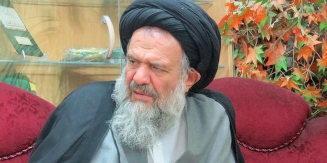 رساله حقوق امام سجاد(ع) هیئت جعلی دارد اما مفردات آن، جعلی نیستند