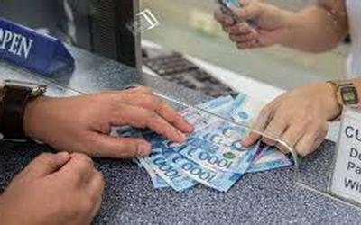 انتشار قانون بانکهای اسلامی در فیلیپین