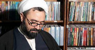 حق هدایت شهروندان؛ مطالبه مردم از حاکمان/ محمد عابدی