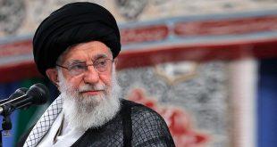 کاربرد بمب اتم حرام است؛ قاطعانه و شجاعانه سراغش نرفتیم/ در مجموعههای نخبگانی «دین» و «ملیت» باید دنبال شود