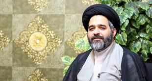 صلح امام حسن (ع) به معنای جواز مذاکره با دشمن نیست/ صلح با معاویه، به جهت دفع خطر دشمن خارجی بود