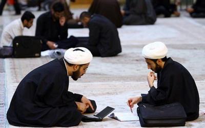 نگاهی به شیوههای مباحثه و تقریرنویسی/ محمدعلی رضایی اصفهانی