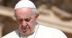 آیا پاپ با مراجع تقلید نجف دیدار میکند؟
