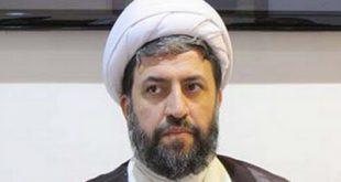 ضمانت اجرایی نقشه فقهی الگوی پیشرفت اسلامی