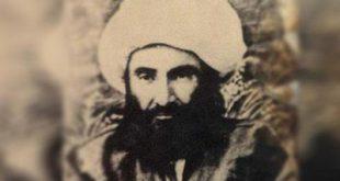ملا احمد نراقی؛ فقیه مسألهشناس و مسألهساز