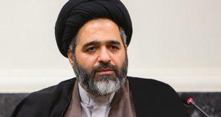 اهداف دولت کارآمد از دیدگاه فقهای امامیه