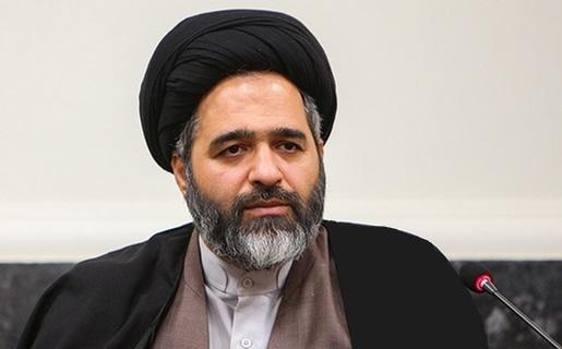 فقه نظام؛ پل ارتباطی میان فقه حکومتی و غیر حکومتی