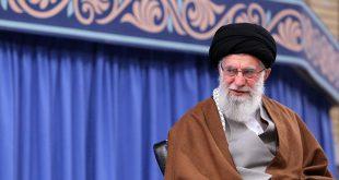 وحدت یک حرکت سیاسی و تاکتیکی نه، بلکه اعتقاد و ایمان قلبی به لزوم اتحاد امت اسلامی» است/ آمریکا دشمن همه دنیای اسلام است