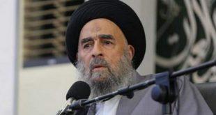 قدرت تشیع در پیروی از مرجعیت است/ اصلاح نظام سیاسی عراق در گرو اصلاحات اجتماعی