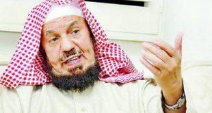 تحول در نگرش هیئت علمای عربستان؟/ مفتی سعودی: اعطای حق طلاق به زن در عقد ازدواج جایز است