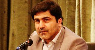 افزایش قیمت بنزین و چند سؤال ساده در حوزه حقوق عمومی؟/ سیداحمد حبیبنژاد