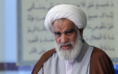 عدم استحباب تعدد زوجات از منظر آیتالله خامنهای/ عباس کعبی
