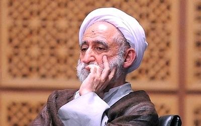 تفسیر امام حسن عسکری(ع)؛ نقدها و پاسخها/ استاد رضا استادی