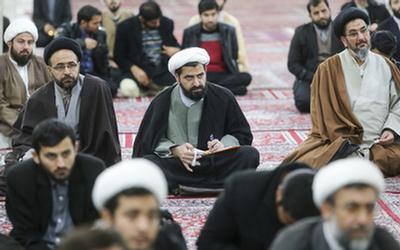 16 شهریور آغاز رسمی سال تحصیلی جدید حوزههای علمیه + دستورالعمل