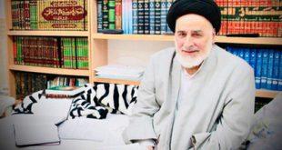 آقا فرمودهاند «الصحیح من سیرة النبی الاعظم» را به انگلیسی ترجمه کنید/ داور کتاب سال نوشته بود «ارزشی ندارد»!