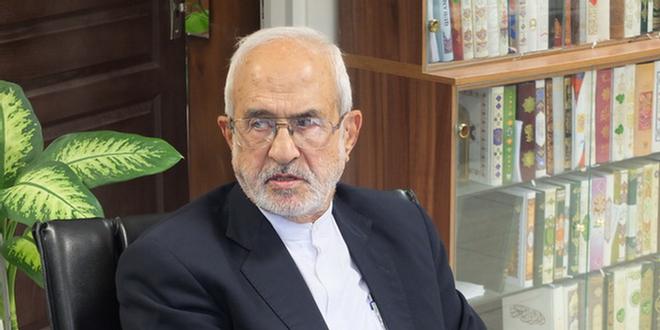 واکنش به سخنان کارشناس قرآنی سیما درباره «محاربه» و توضیحات ابوالفضل بهرامپور