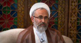 فقه حکومتی مستلزم حضور بیشتر روحانیون در مجلس است!